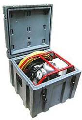 torque wrench shipping box