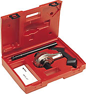 torque multiplier in box